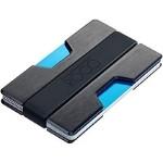 ROCO-RFID-Blocking-Money-Clip
