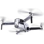 RUKO-F11-Pro-Drone
