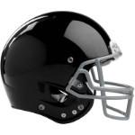 Rawlings-Momentum-Plus-Youth-Football-Helmet