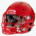 Riddell-SpeedFlex-Youth-Helmet