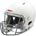 Riddell-Victor-Youth-Football-Helmet