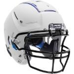 Schutt-Sports-F7-LX1-Youth-Football-Helmet