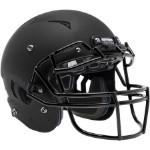 Schutt-Sports-Vengeance-A11-Youth-Helmet