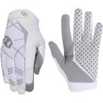 Seibertron-Pro-3.0-Football-Gloves