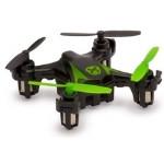 Sky-Viper-Dash-Nano-Drone