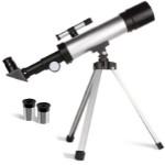 Surefect-Nasa-Lunar-Telescope-for-Kids