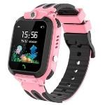 Themoemoe-Kids-Smartwatch