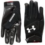 Under-Armour-ColdGear-II-Gloves