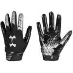 Under-Armour-F7-Football-Gloves