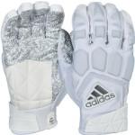 adidas-Freak-Max-Adult-Lineman-Gloves