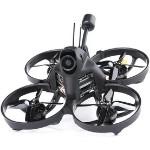 iFlight-Alpha-A85-HD-Whoop-Micro-Drone-with-Nano-Camera