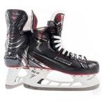 Bauer-Blue-Vapor-X2.7-Ice-Hockey-Skates