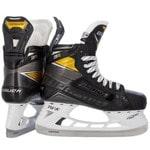 Bauer-Supreme-3S-Pro-Ice-Hockey-Skates