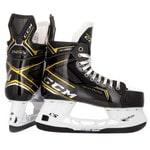 CCM-Super-Tacks-AS3-Pro-Ice-Hockey-Skates