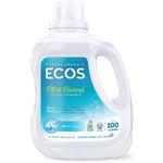 ECOS-Plus-Liquid-Laundry-Detergent