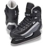 Jackson-Ultima-Softec-Sport-Recreational-Hockey-Skate