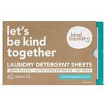 KIND-LAUNDRY-Detergent-Sheets