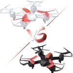 SkyKing-Mini-RC-Battle-Drones-2